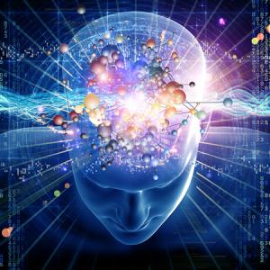 Mind & Psychology