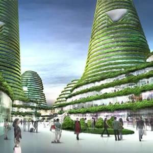 On Urban Design